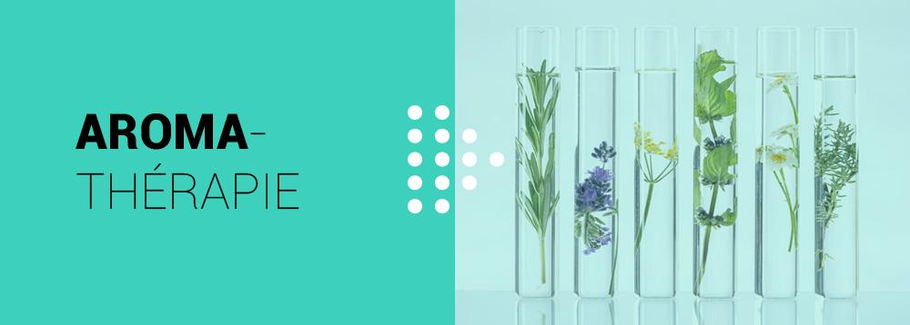 aromatherapie Dr Michel LE FAOU Paris