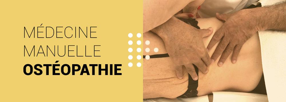 medecine-manuelle-osteopathie Dr Michel LE FAOU Paris